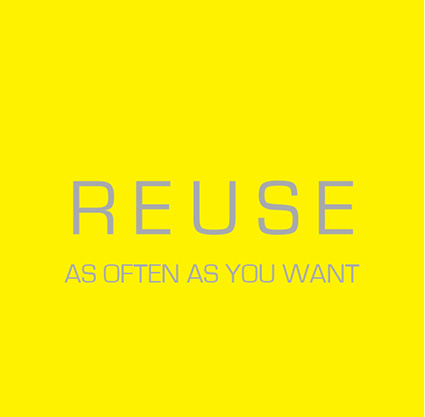 Reuse-Small